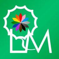 cropped-main-logo-21.jpg